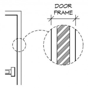 door_frame_markings